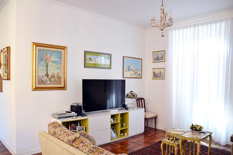 Ristrutturazione appartamento consigli e idee per ristrutturare casa - Agevolazioni per ristrutturazione casa ...